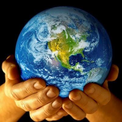 7 Negara Paling Merusak Bumi