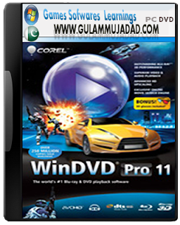 Corel WinDVD Pro 11 Serial Key Free Download Full VersionCorel WinDVD Pro 11 Serial Key Free Download Full Version,Corel WinDVD Pro 11 Serial Key Free Download Full Version