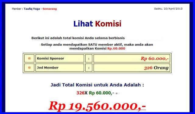 http://komisivirtual.com/?id=usahabisnis