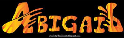 http://elgritodemario.blogspot.com.co/p/lettering.html