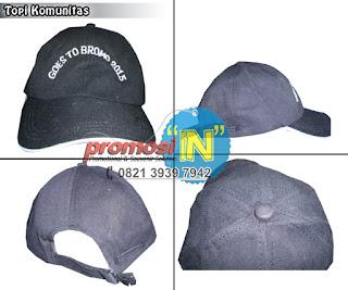 Produksi Topi di Surabaya, produksi topi komunitas murah, produsen topi ready stock, produsen topi murah surabaya,
