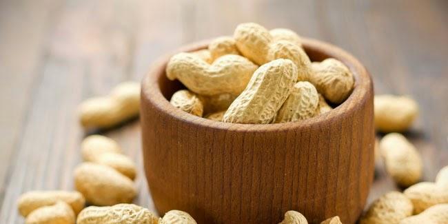 Makanan Yang Mengandung Vitamin B Kompleks