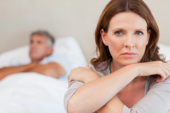 raiva, relacionamentos, hostilidade conjugal, comunicação relacionamentos, frustração, narcicismo, inconsciente, agressividade