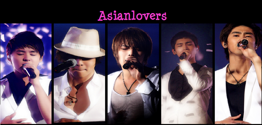 AsianLovers