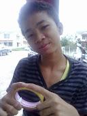 My~BFF NaiM