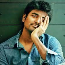 Siva Karthikeyan Sad About His Rumor