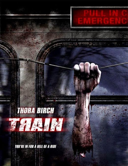 Train (2008) tainies online oipeirates