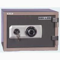 hollon, hollon safe, hs310d, hs-310d, hs 310d, locksmith, locksmith vt, locksmith vermont
