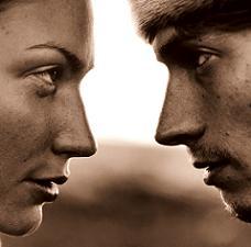 Canción del macho y de la hembra   Pablo  Neruda