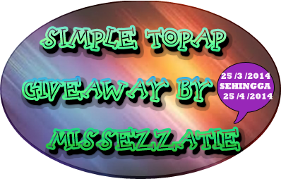 http://siszetty.blogspot.com/2014/03/simple-topap-giveaway-by-missezzatie.html