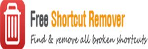 تحميل برنامج حذف فايرس شورت كت نهائيا Free shortcut remover