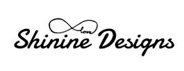 Shinine Designs