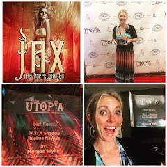 Thank you!! JAX won best novella!!