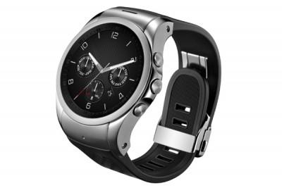 Lebih Mahal dari Apple Watch, LG Watch Urbane LTE Diluncurkan Minggu Ini