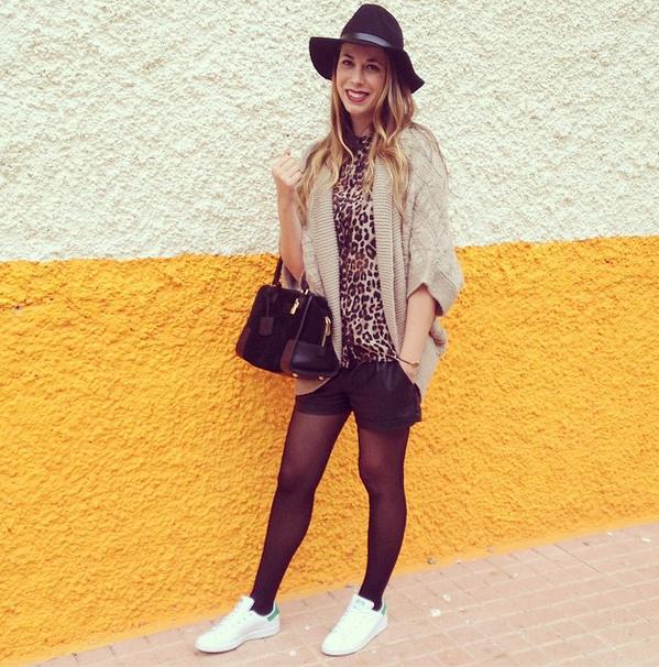 medias-playeras-elblogdepatricia-shoes-calzado-scarpe-calzature-zapato