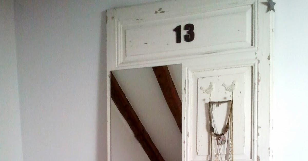 Gin Design Room Extra Door DIY Project