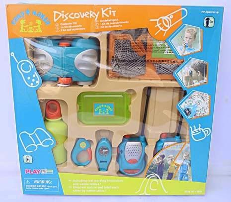 Kado ulang tahun | mainan anak |
