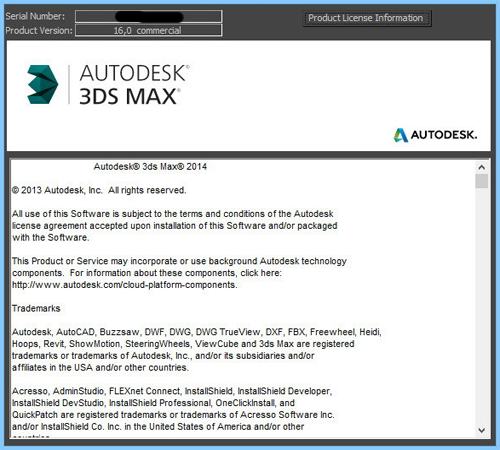 Crack docomo. crack za fifa 07 download. autodesk 3ds max 9 32