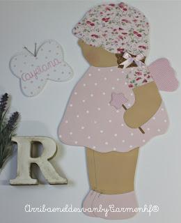 siluetas-decorativas-infantiles-Arribaeneldesvan