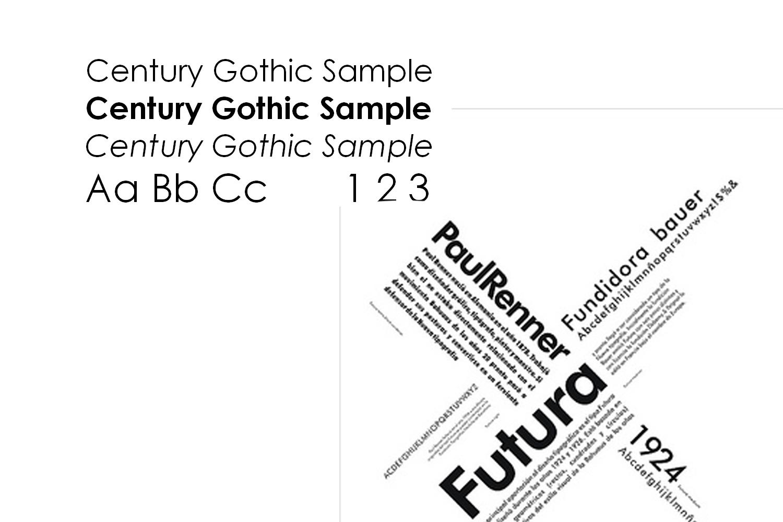 tipograf u00eda