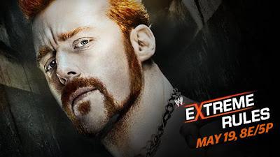http://2.bp.blogspot.com/-J6bAQK5Lq5I/UXlcrdwQVqI/AAAAAAAAAEU/2wcedGnULAs/s640/Ver+WWE+Extreme+Rules+2013+Gratis.jpg