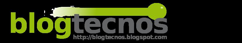 Blog TECNOS