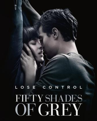 fifty shades of grey download 300mb