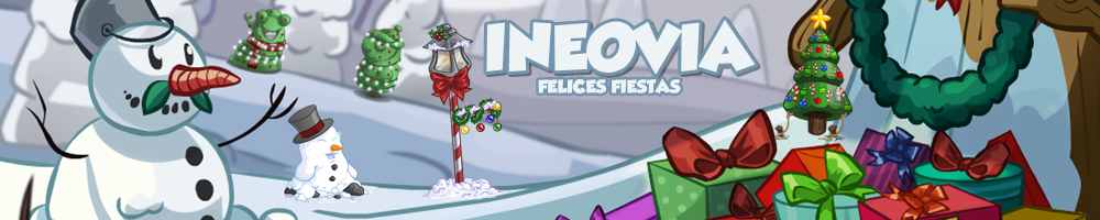 iNeovia