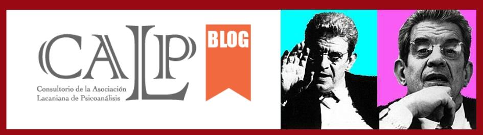 El Blog del CALP