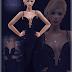 47- Taylor Swift VMA's 2013 Dress_Request 02