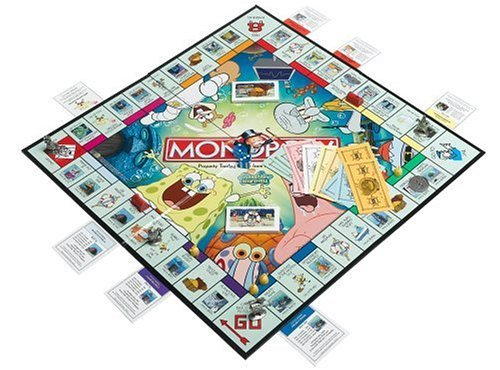monopoly money wars download