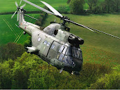 #6 Helicopters Wallpaper
