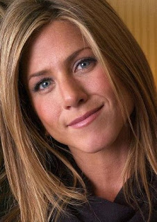 Foto de Jennifer Aniston