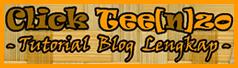 http://clickteenzo.blogspot.com/