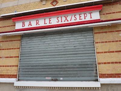Un bar à Mareuil-sur-Aÿ