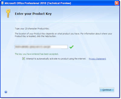 revit 2018 product key and serial number