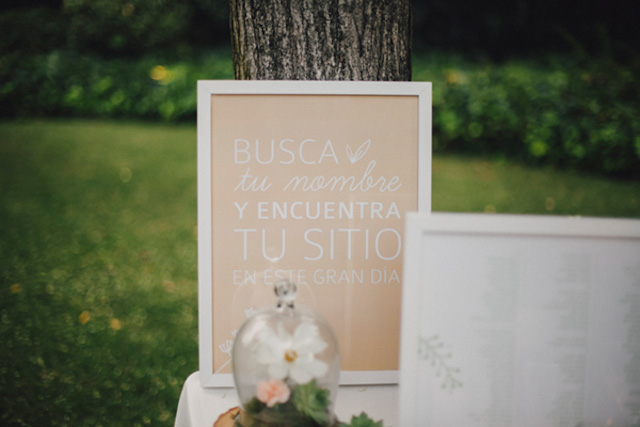 boda barcelona wedding blog atodoconfetti