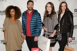 Seattle talent, Seattle artists agency, Seattle models, Models in seattle, Teen models