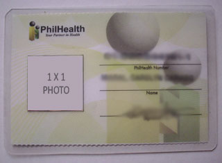 Philhealth 101 How To Request For A New Philhealth Id Card