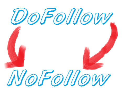 Convert DoFollow Links To NoFollow