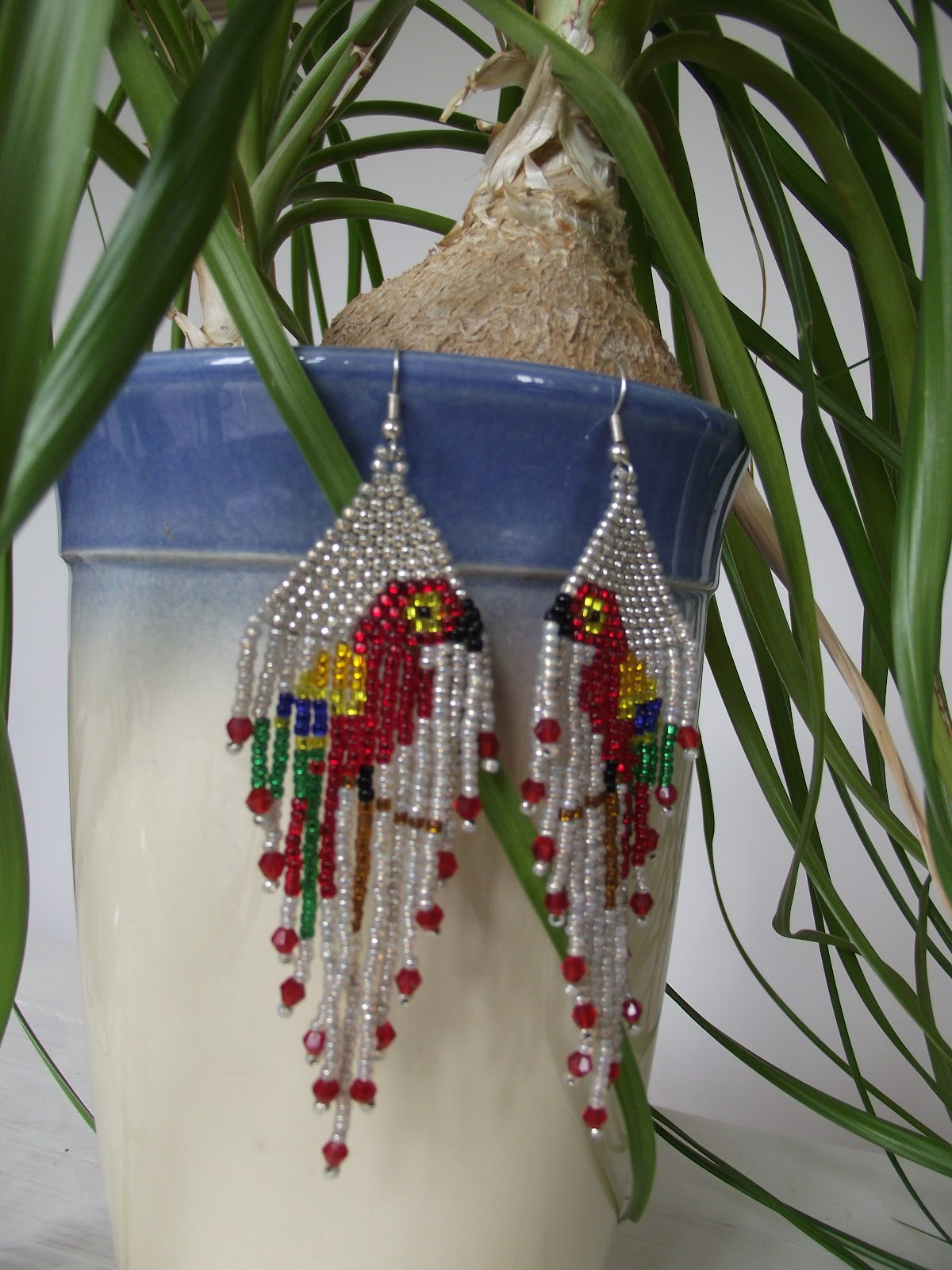 brick listing oahp dangle fullxfull earring delica stitch pdf beading file seed il earrings zoom e
