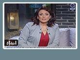 -- برنامج إنتباه - مع منى عراقى - حلقة يوم الخميس 13-10-2016