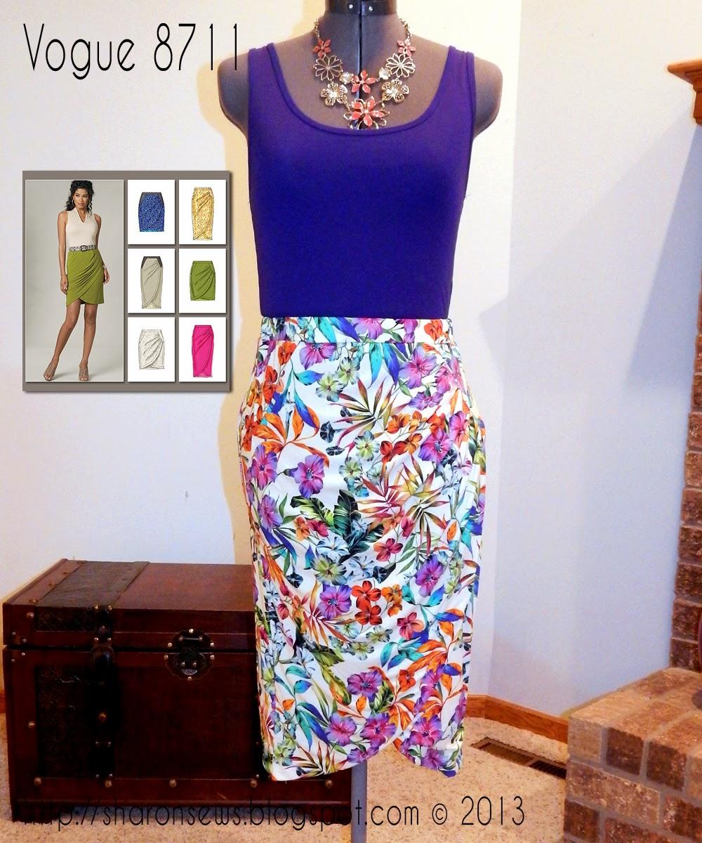 http://2.bp.blogspot.com/-J6kD3jXgHBw/UzIlrTIf4wI/AAAAAAAAJ-4/tV01-jeDAM0/s1600/Vogue-8711-Floral-Print-Knit-Skirt-sharon-sews-2013.jpg