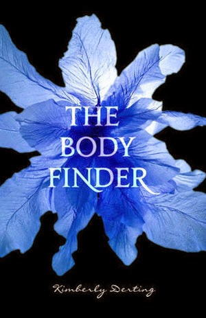 https://www.goodreads.com/book/show/6261522-the-body-finder?ac=1