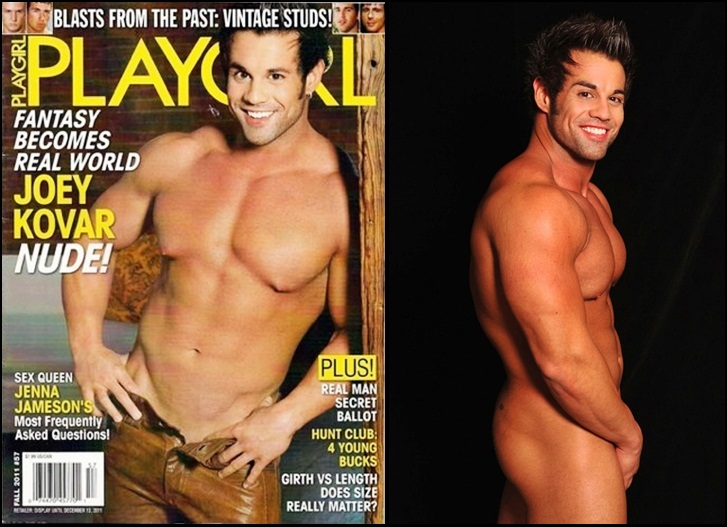 the guys of real world nude