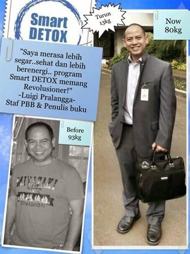testimoni diet sehat 4