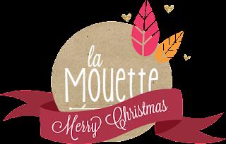 http://www.la-mouette.com/