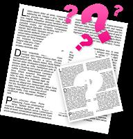 Contoh Artikel Pendidikan dalam Bahasa Inggris