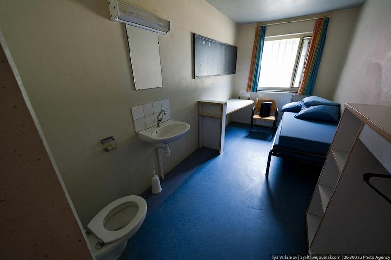 Pj Escape Room