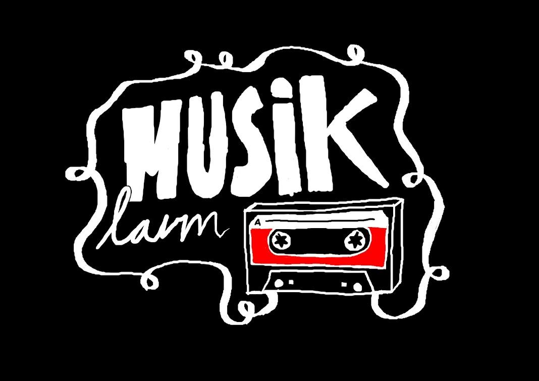 MusikLarm